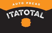 Itatotal